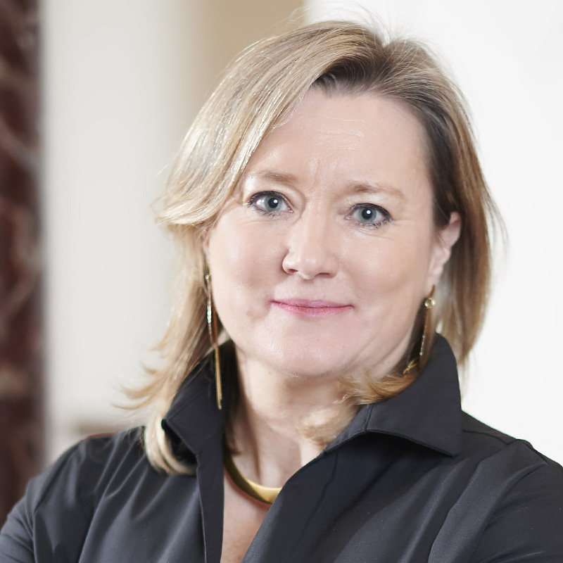 Liesbeth De Ridder